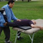 l4-l5-pain-treatment-s1