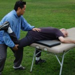 l4-l5-s1-low-back-pain-treatment
