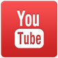 See My Youtube Channel